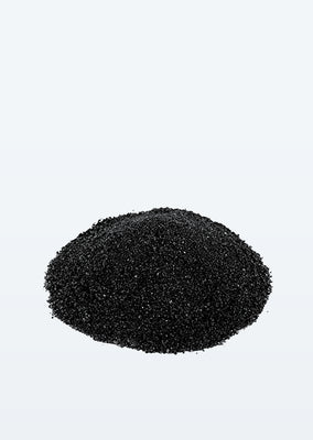 Sand - Black substrate from Discus.ae products online in Dubai and Abu Dhabi UAE