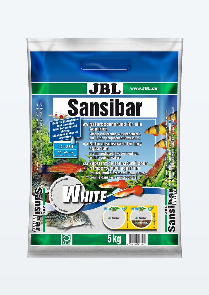 JBL Sansibar White substrate from JBL products online in Dubai and Abu Dhabi UAE