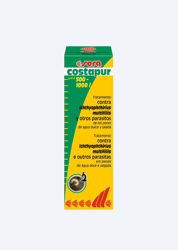sera costapur F medication from sera products online in Dubai and Abu Dhabi UAE