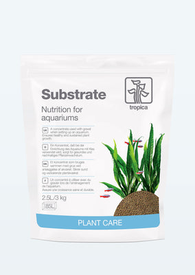 Tropica Substrate substrate from Tropica products online in Dubai and Abu Dhabi UAE