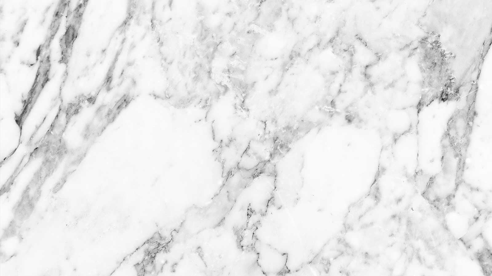 White Marble Tumblr : Marble macbook elΞmnt