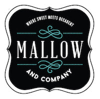 Mallow and Company, LLC