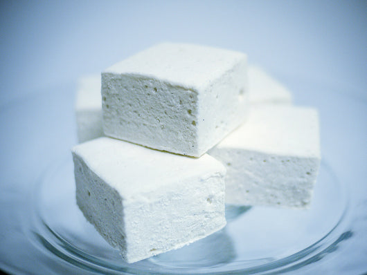 Vanilla Bean Dream Gourmet Marshmallows