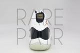 "Jordan LE ""Defining Moments Package"" - Rare Pair"