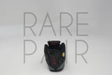 "First Jordan XIV ""Last Shot"" - Rare Pair"