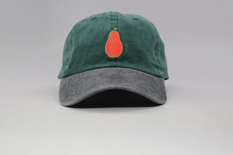 Rare Pair Logo : Dad Hat - Rare Pair