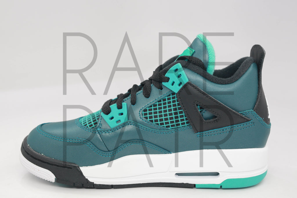 ... Air Jordan 4 Retro 30th BG