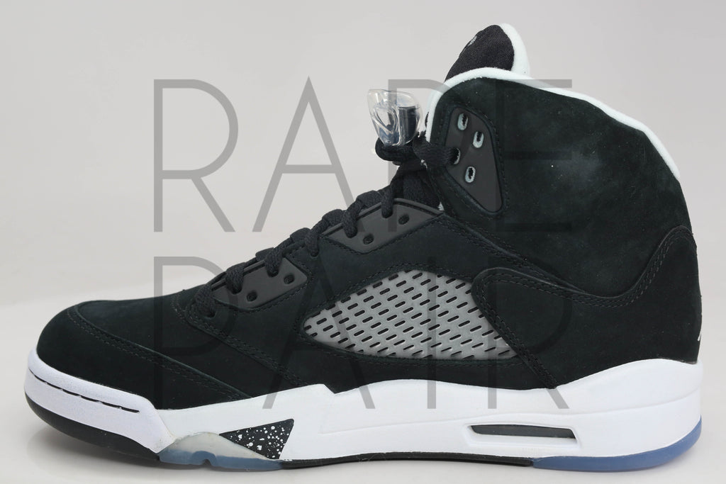 new product faf7b b35bd ... Air Jordan 5 Retro