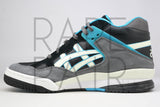 "Gel-SpotLyte ""Glow In The Dark"" - Rare Pair"