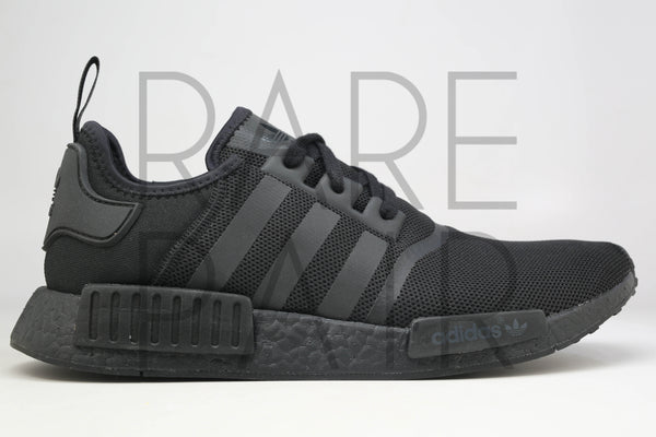 "NMD_R1 ""Triple Black"""