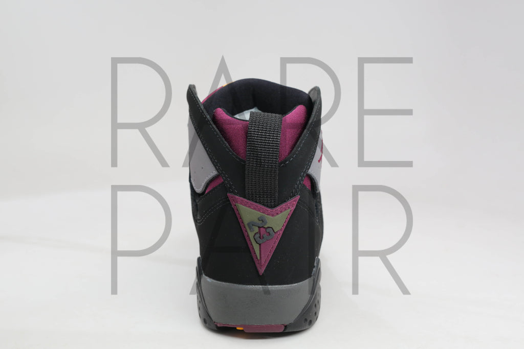 the best attitude 6a30c 44ad8 ... Air Jordan 7 Retro BG