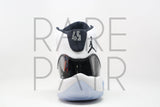 "Air Jordan 11 Retro (GS) ""2018 Concord"" - Rare Pair"