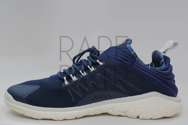 "Jordan Flight Flex Trnr ""Jeter"" - Rare Pair"
