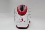 "Air Jordan 10 Retro ""Cherry"" - Rare Pair"