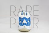 "Air Jordan 11 Retro Low (GS) ""Argon Blue"""