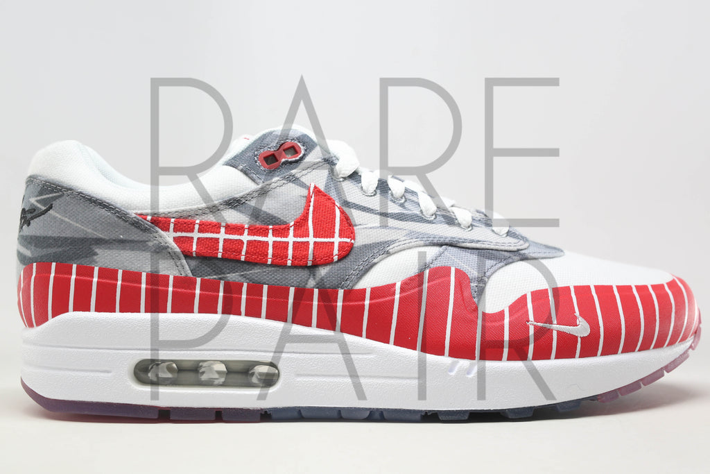 sports shoes 18ecf ef9f2 Nike Air Max 1 LHM