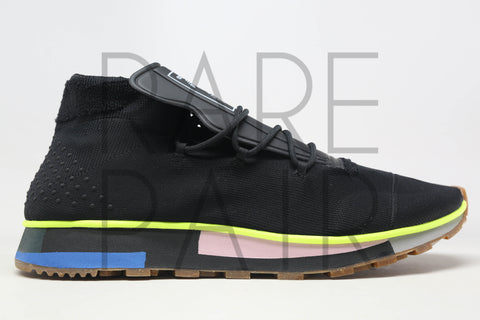"AW Run Mid ""Alexander Wang: Black"""