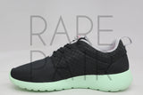 "Nike Roshe Run ""Yeezy"" - Rare Pair"