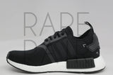 "NMD_R1 PK ""Japan Boost: Black"""