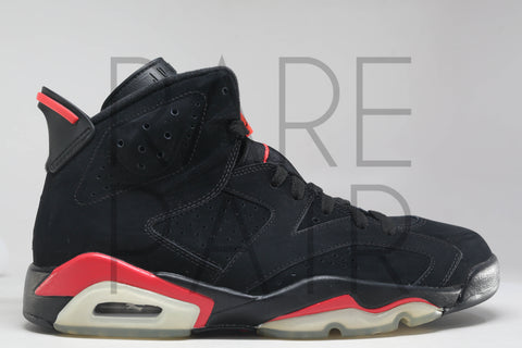 newest 4558c 899c5 Air Jordan 6 Retro
