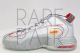 "Air Max Penny LE DB (GS) ""Doernbecher"" - Rare Pair"
