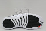 "Air Jordan 12 Retro ""Nylon"" - Rare Pair"