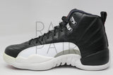 "Air Jordan 12 Retro ""2012 Playoff"" - Rare Pair"
