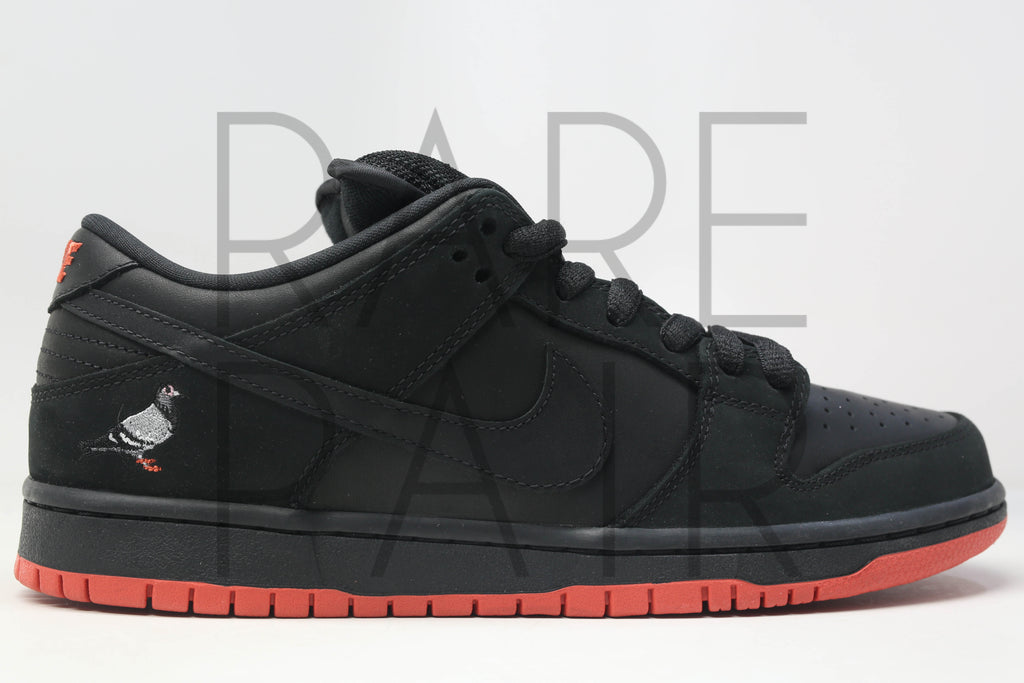 separation shoes 4a722 fecf5 Nike SB Dunk Low TRD QS