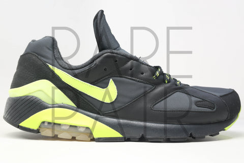 on sale 0a263 15473 Air 180