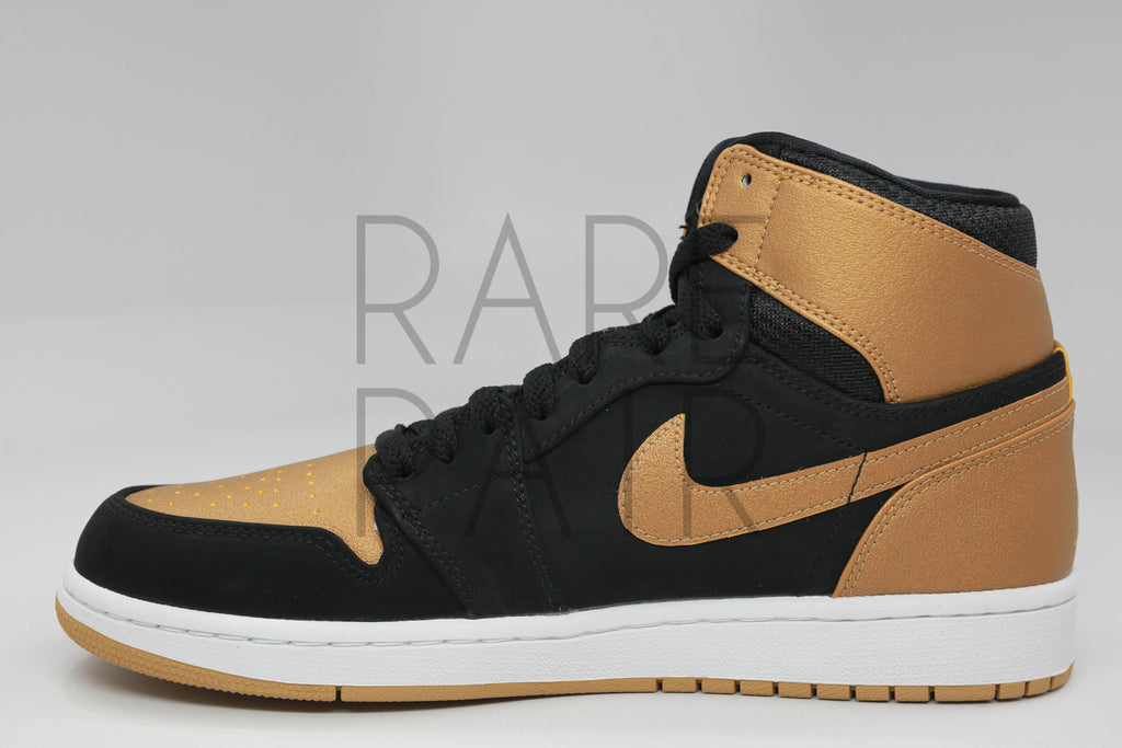hot sale online d6b2a 31ba7 Air Jordan 1 Retro High