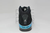 "Air Jordan 17 Retro ""Jordan Collezione 17/6: CountDown Pack"" - Rare Pair"