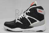"Reebok The Pump OG ""25th Anniversary"" - Rare Pair"