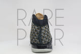 "Air Jordan XX3 Trophy Room ""Trophy Room"" - Rare Pair"