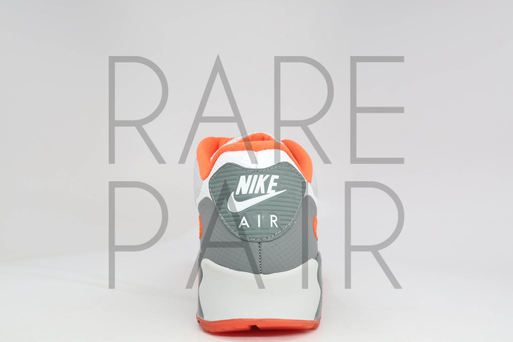 """online retailer 47a03 f3564 ... JEFF STAPLE X NIKE AIR MAX 90 HYPERFUSE ID """"PIGEON"""" ..."""