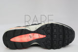 "Air Max '95 ""Lava"" - Rare Pair"
