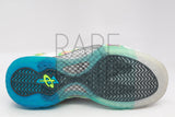 "Air Foamposite Pro ""Weather Man"" - Rare Pair"