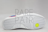 "Air Tech Challenge II SP ""US Open"" - Rare Pair"