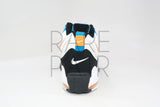 "Air Max Speed Turf ""Miami Dolphins"" - Rare Pair"