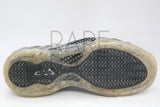 "Nike Air Foamposite One ""Pewter"" - Rare Pair"
