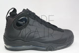 Total Max Foamposite Tim Duncan Black - Rare Pair