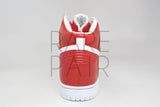 Nike Dunk High Strap Quest Love - Rare Pair