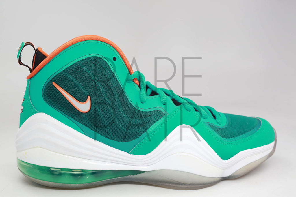 new products afd46 b6f05 Nike Air Penny V