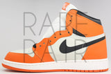 "Air Jordan 1 Retro High OG BG ""Shattered Backboard : Reverse / Away"""
