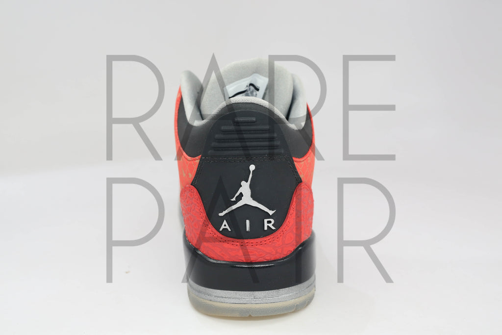 d54a2e9d8ba Air Jordan 3 Retro DB