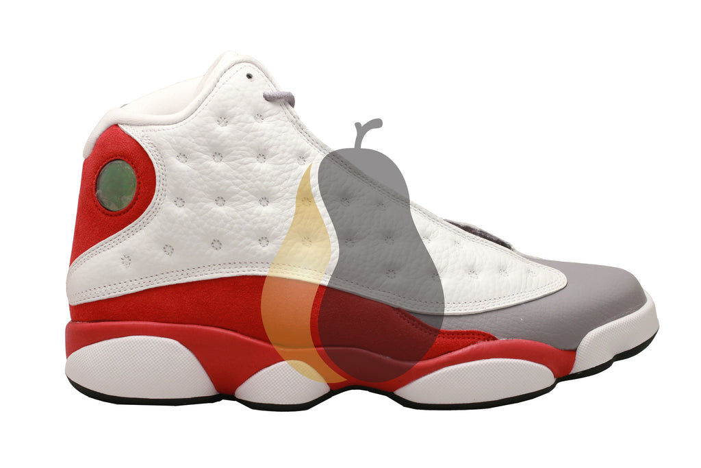 free shipping 09198 e486f Air Jordan 13 Retro