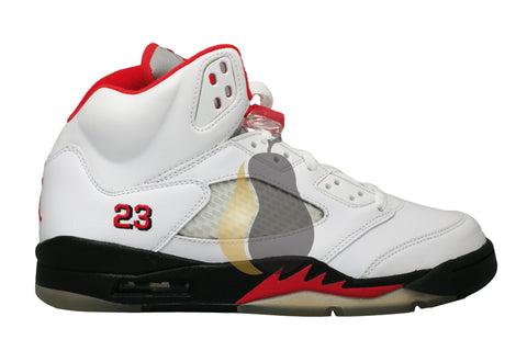 "Air Jordan 5 Retro ""CDP"" - Rare Pair"