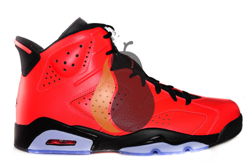 e1dbefdefe1186 Air Jordan 6 Retro