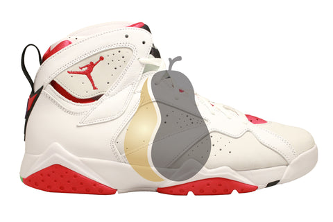 "Air Jordan 7 Retro PS ""Hare"" - Rare Pair"
