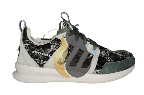 "Adidas SL Loop Runner ""Wish: $2 Bill"" - Rare Pair"