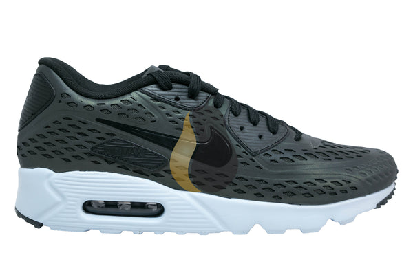 AIR MAX 90 ULTRA MOIRE QS - Rare Pair